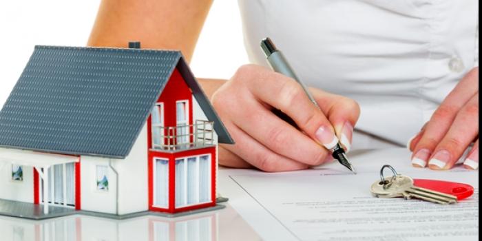 Evlenenlere ve ilk evini alanlara 40 bin TL devlet desteği