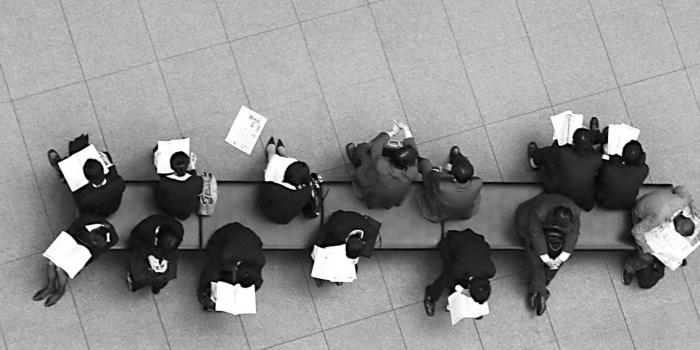 Türkiyede işsiz sayısı