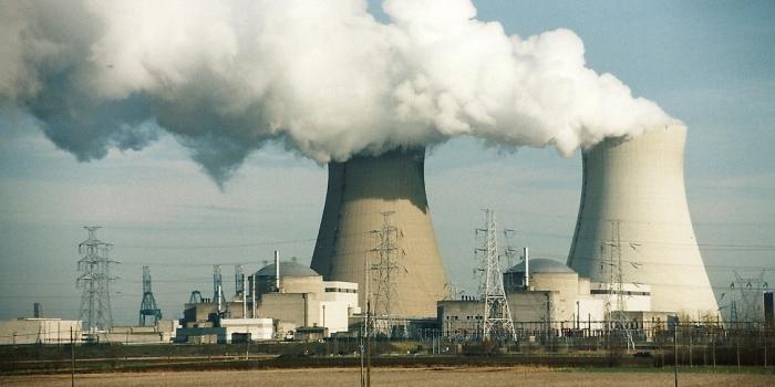Nükleer Enerji Kanunu'na doğru