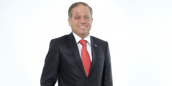 Sur çelik kapı yönetim kurulu başkanı