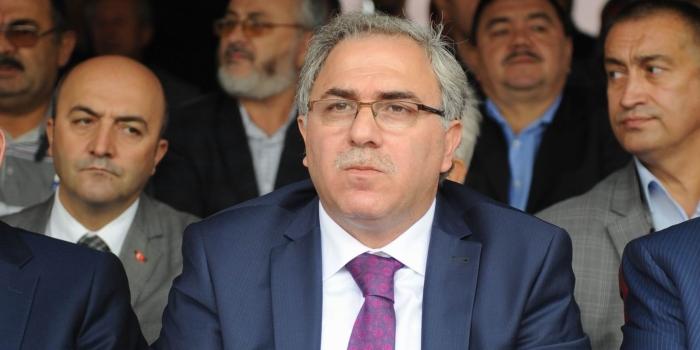 TOKİ Başkanı: İstanbul'da konut fiyatları daha da yükselebilir