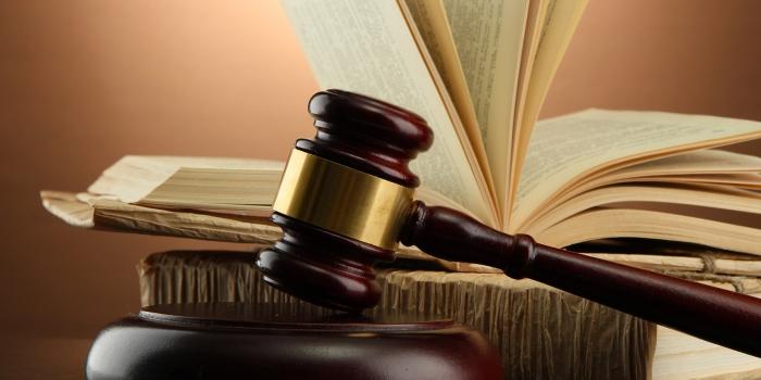 FETÖ soruşturmasında yeni gelişme: 9 iş adamı hakkında yakalama kararı çıktı