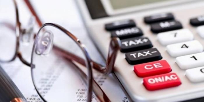 Damga vergisi beyannamesi ne zaman verilir?