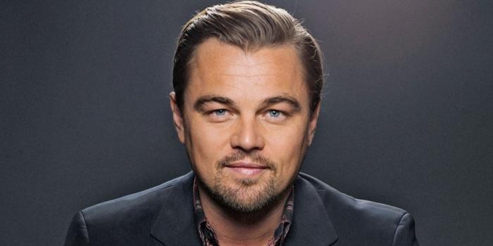 Leonardo DiCaprio villasını satışa çıkardı