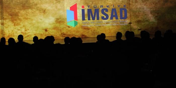 Türkiye İMSAD 15 Temmuz sonrasını masaya yatıracak