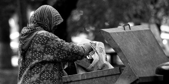 Yoksulluk ve gelir dağılımı uçurumunda korkutan ivme