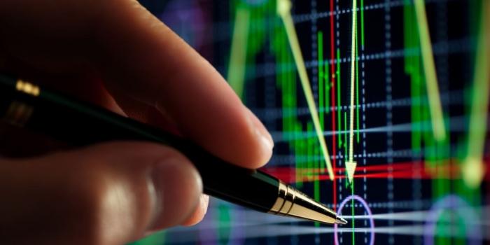 Hükümetin kredi hamlesi sektöre ne kazandıracak?