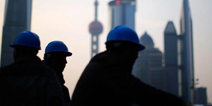 Kredi reformu ekonomideki sorunları çözer mi?