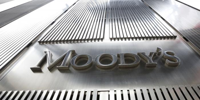 Moody's'den Türkiye açıklaması: 15 Temmuz şoku atlatıldı