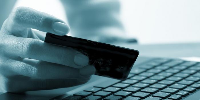 Kredi kartları taksit sayısı