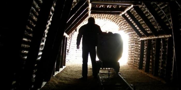 2015'de madenlere ceza yağdı