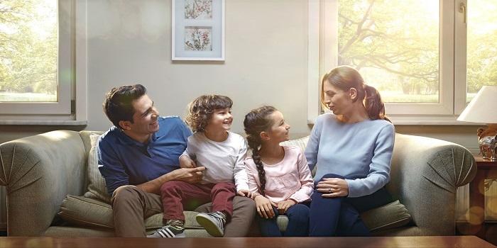 Akıllı termostat ile ısınmada yüzde 40'lara varan tasarruf