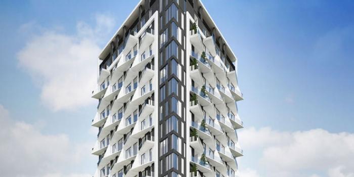 Atakent 24 home ofis fiyatları 365 bin TL'den başlıyor