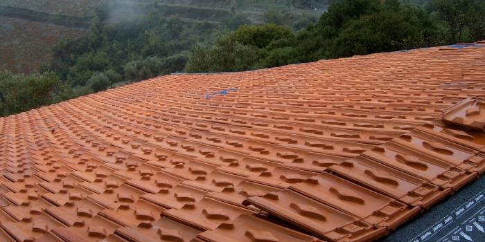 Çatı sanayicileri ve iş adamları derneği