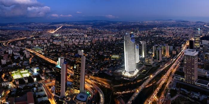 İstanbul, finans merkezi popülaritesini yitiriyor