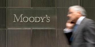 Moody's'den bir uyarı da İngilizlere