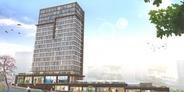 Motto İstanbul daire fiyatları 322 bin TL'den başlıyor