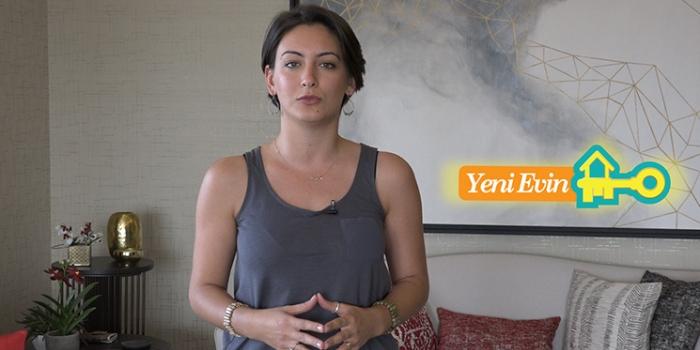 Yeni Evin: Tual Bahçekent