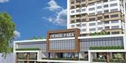 Demir Park Esenyurt fiyat listesi