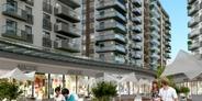 Farilya Asia Pendik daire fiyatları 350 bin TL'den başlıyor