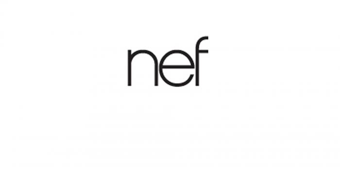 Real Estate Stars'tan Nef'e üç ödül