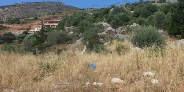 Marmara Emlak Müdürlüğü Çatalca arsasını satışa çıkarıyor