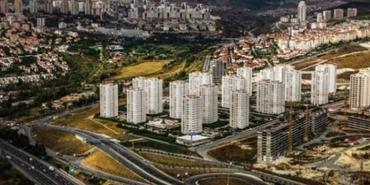 Milli Emlak  Çatalca ve Büyükçekmece arazilerini satışa çıkarıyor