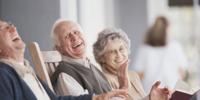TOKİ'den emeklilere yeni konut müjdesi