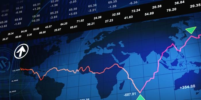 Yatırımcı Moodys'e yüklendi: Suç işliyor