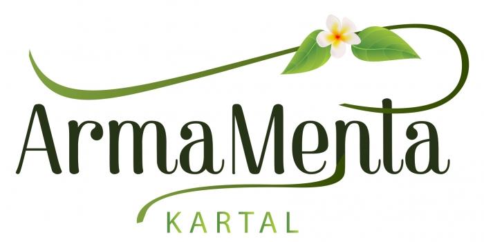 ArmaMenta Kartal'da yükseliyor