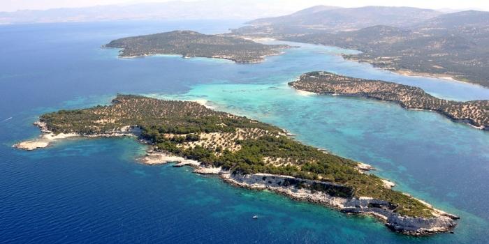 Fi Yapı'nın 35 milyon dolarlık adası da TMSF'ye devredildi