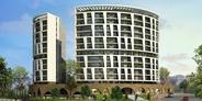 Denge Towers'da 120 ay vade ve 0,70 vade farkı fırsatı