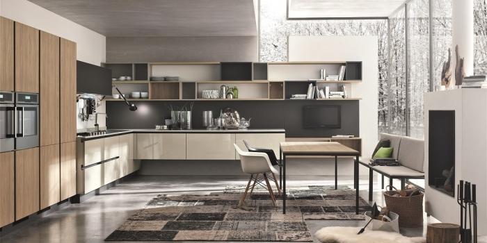 İtalyan mutfak devi Stosa üretimini Türkiye'ye taşıyor