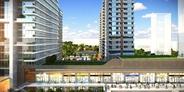 Babacan Yapı Premium Tower Kule'de 40 ay 0 faiz fırsatı