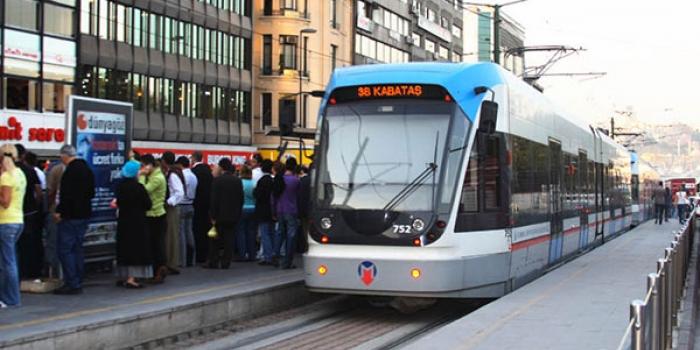 Hadımköy Çatalca metrosu geliyor