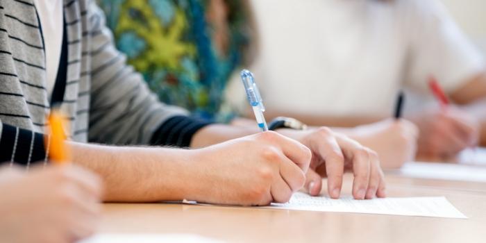 Nef Vakfı'nda öğrencilere 12 ay kesintisiz burs desteği