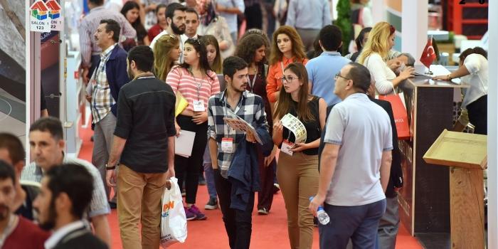 Yapı sektörü Ankara buluşmasına hazırlanıyor