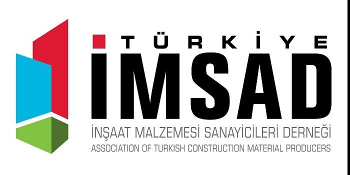 Geleceğin yapıları ve şehirleri SBE16 İSTANBUL Konferansı'nda