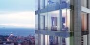 İstanbul'un yeni buluşma noktası:  Çiftçi Towers 33. Kat