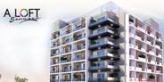 A Loft Bornova Projesi 2017 yılında teslim edilecek