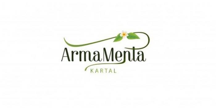 Arma Menta Kartal fiyatları 334 bin TL'den