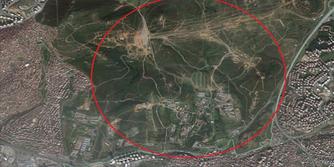 Bakan açıkladı: Silahlı kuvvetlerden TOKİ'ye geçen araziler...