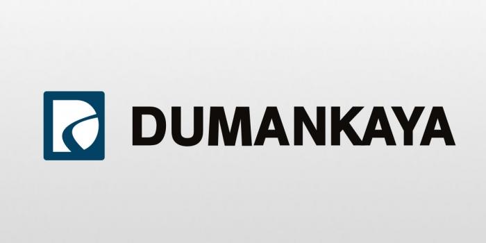 Dumankaya Grubu'ndan kayyum açıklaması