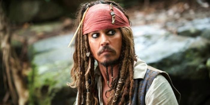 Johnny Depp evini satışa çıkardı