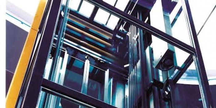 Otis'in yenilikçi asansörleri satış rekoruna koşuyor