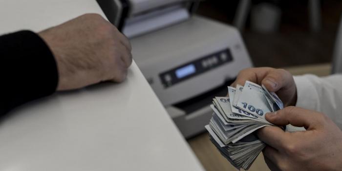 Kredi yeniden yapılandırma