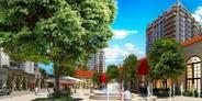 Büyükyalı İstanbul projesinde yüzde 10 peşinat kampanyası