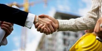 Müteahhitlerin iflası halinde inşaat sözleşmelerinin durumu