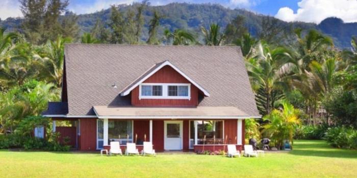 Julia Roberts Hawaii'deki evini satıyor