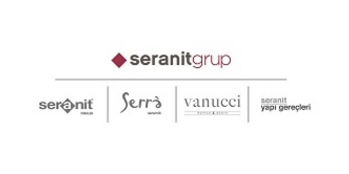 Seranit Grup'un sanata desteği devam ediyor